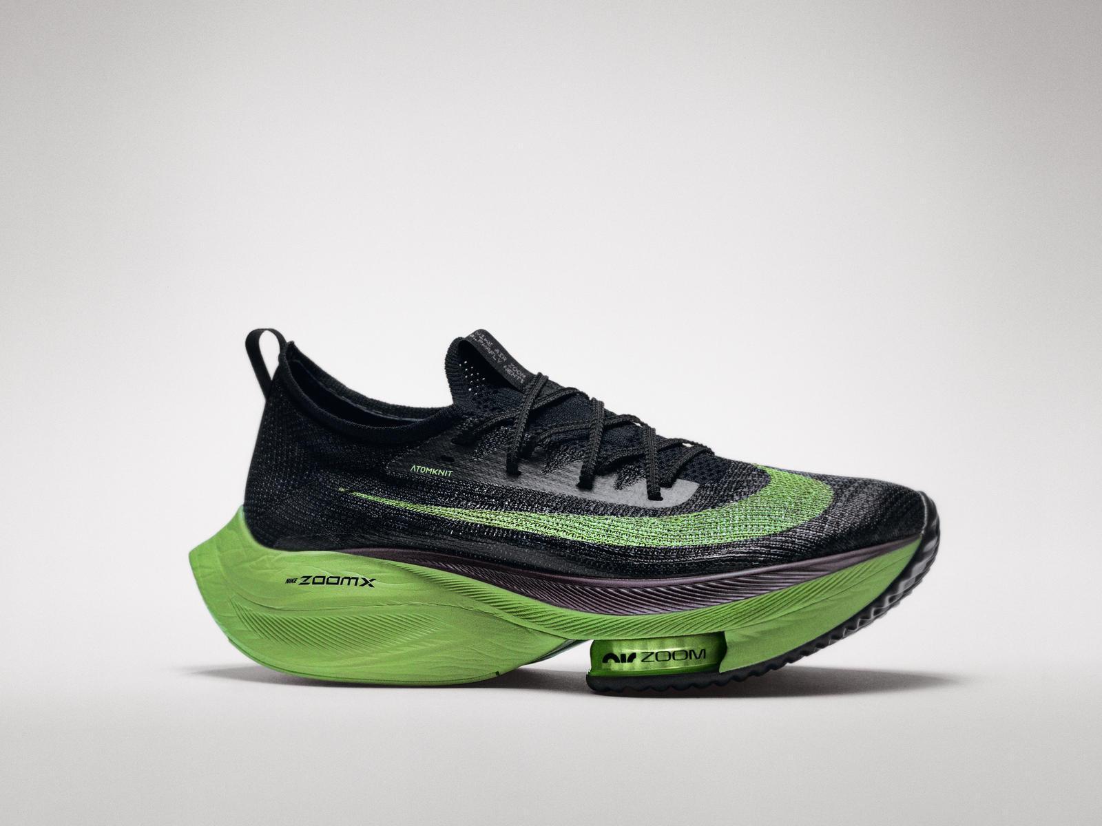 Foto: Nike.com
