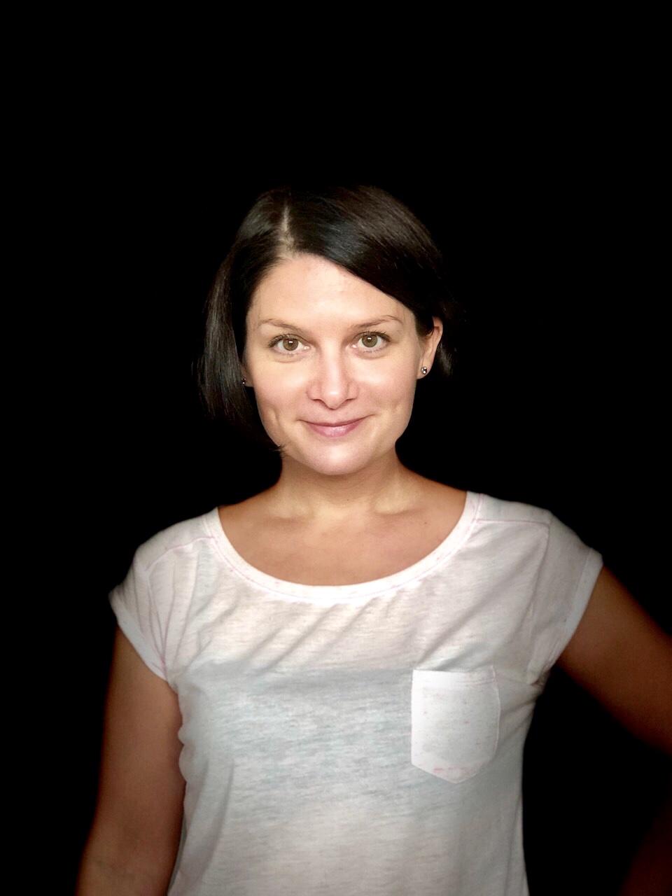 Magdaléna Ondrášová