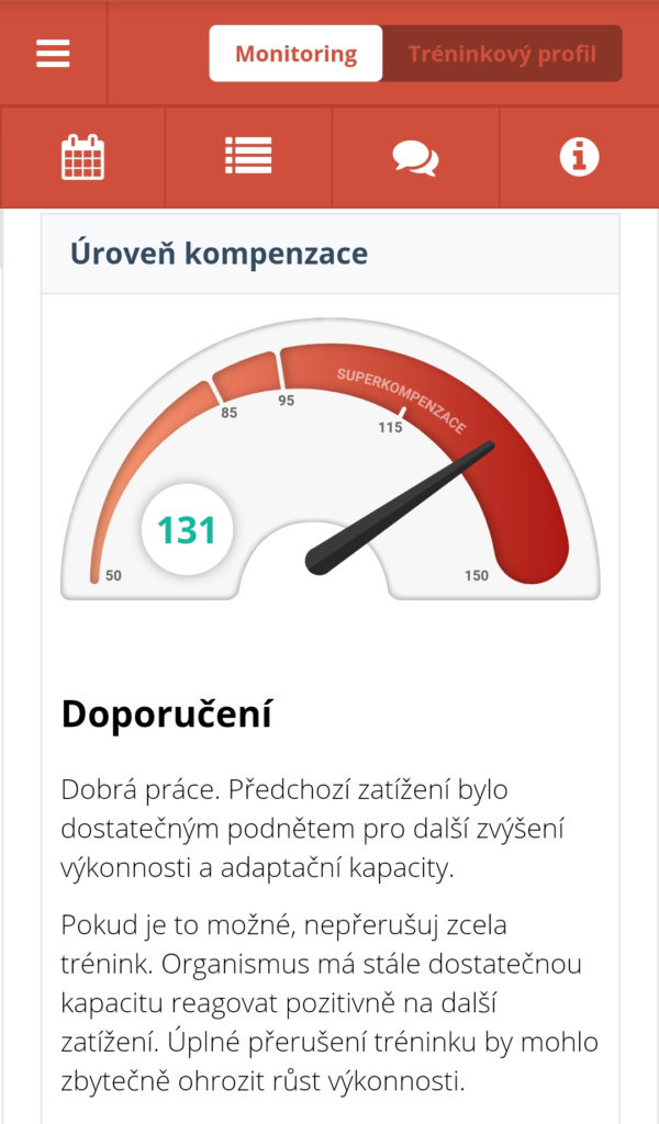 data-id=