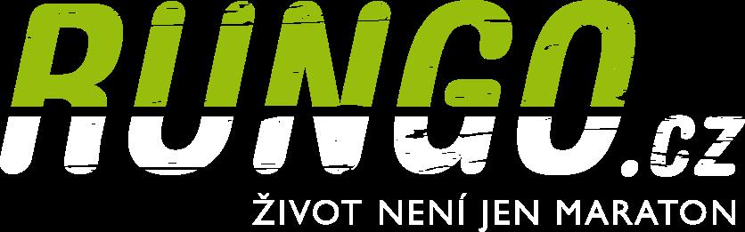 RUNGO.cz